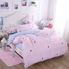 online buy wholesale dandelion comforter set from china dandelion