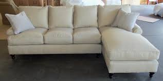 down filled sectional sofa barnett furniture robin brucecindy sectional
