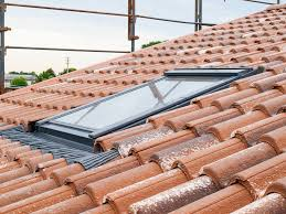 flat roof skylights prestige roof lanterns