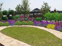 garden design software home outdoor decoration