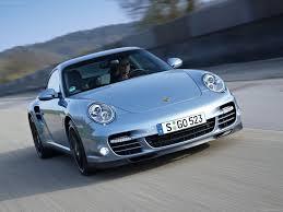 porsche 911 turbo s 997 porsche 911 turbo s 2011 pictures information specs