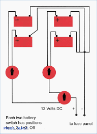 marine battery charger wiring diagram get wiring diagram