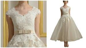 Cheap Wedding Dress Top 50 Best Cheap Wedding Dresses Compare Buy U0026 Save