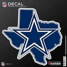 Dallas Cowboy Bathroom Set Decals Accessories Cowboys Catalog Dallas Cowboys Pro Shop