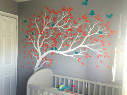 Decals For Walls Nursery Tree Decals For Walls Nursery Black Tree Wall Decal Best Images