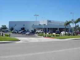 bmw of murrieta murrieta ca 92562 car dealership and auto