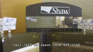 js flooring center flooring erie pa shaw power buy