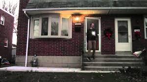 home alone reenactment 2 i u0027m not afraid anymore youtube