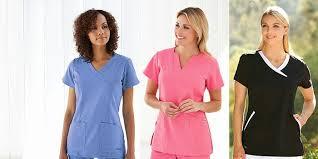 medical scrubs perth cleverdesigns com au