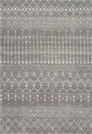 best 25 trellis rug ideas on pinterest 3x5 rugs rug and quartz