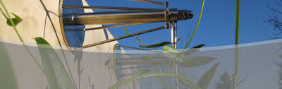 trellis systems stainless cable solutions