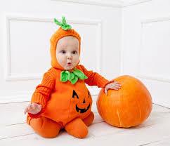 spirit halloween hr top halloween costumes for 2017
