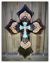 Crosses Home Decor Best 25 Wall Crosses Ideas On Pinterest Rustic Cross Wall