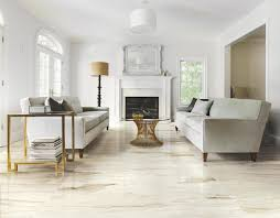 porcelain stoneware living room flooring ragno