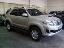 toyota cars philippines price list with pictures toyota cars philippines price list second toyota fortuner