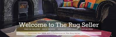 Rugs Online Europe Rugs For Sale Online With Free Uk Delivery At The Rug Seller
