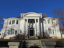 where is rushmead house usa main street historic district auburn maine wikipedia
