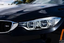 bmw m4 headlights bmw m4 rental rent a bmw m4 luxury car rental