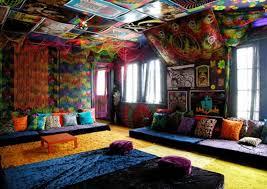 diy hippie home decor hippie room decor diy bedroom pinterest hippy room room