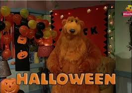 Costume Party Wikipedia by Blue U0027s Big Costume Party The Big Blue House Wiki Fandom