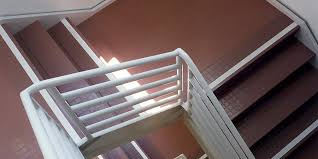 Stair Protectors by Raised Design Rubber Tread U2013 Roppe