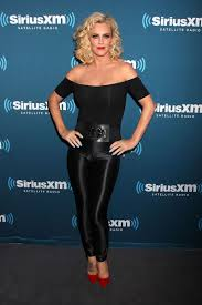 grease halloween costumes party city best celebrity halloween costumes business insider heidi klum