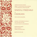 hindu wedding invitation appealing hindu marriage invitation card 11 for wedding hindu