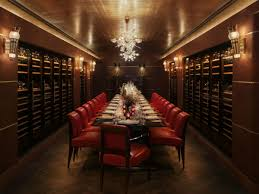 restaurant dining room design the 7 swankiest private dining rooms in miami restaurants