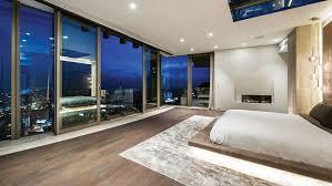 Meryl Streep Home by Bryan Singer Tours U0027full House U0027 Creator U0027s 30 Million Home