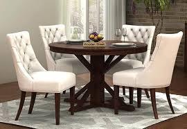 rustic log dining room tables log dining room table log home dining room tables prediter info
