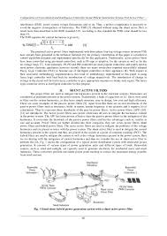 comparative of conventional and intelligence controller based hybrid u2026