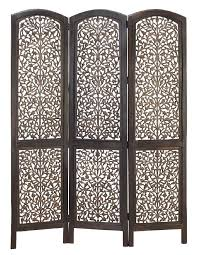 Screens Room Dividers by 92 Best All Things Screens Images On Pinterest Folding