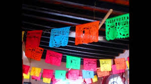 popular mexican home decorations ideas youtube