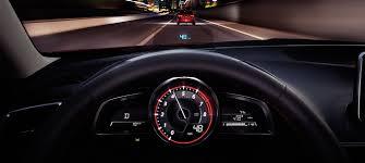 new mazda 3 new mazda mazda3 sedan lease specials cicero ny