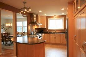 kitchen faucet installation cost faucet installation costs prices promatcher cost report