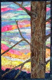 seasonal wall hanging quilt patterns free quilted wall hanging of
