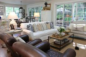 Decoration Comfortable Family Room Decorating Ideas Homestoreky - Comfortable family room