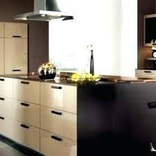 meuble de cuisine a prix discount meuble de cuisine a prix discount meuble de cuisine a prix discount