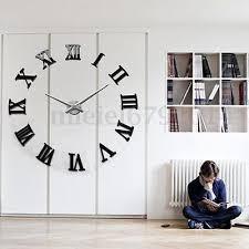 wanduhr design wohnzimmer erstaunlich wanduhr design wohnzimmer fr wohnzimmer ziakia