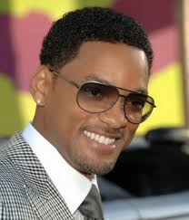 black men cool hairstyle best haircut style