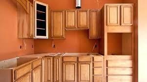 orange kitchens ideas burnt orange bedroom ideas burnt orange bedroom ideas orange burnt