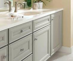vibe cabinets door styles fashionable vibe cabinet kitchen kitchen cabinet