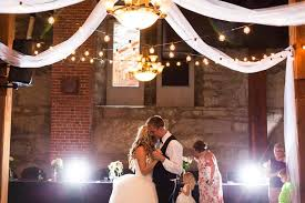 Wedding Venues Spokane Spokane Wedding Billy U0026 Melissa