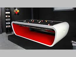 where to buy pool tables near me buy pool table f78 in amazing home interior design with buy pool