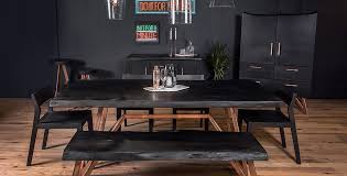Ember Table Furniture Collections Cdi Furniture