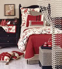 inspired bedding japanese bedding cherry blossoms asian inspired bedding