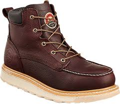 justin s boots sale work boots for sale best price guarantee at s