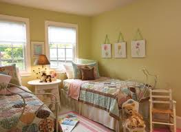 colors for kids bedrooms colors for kids bedrooms kids room paint
