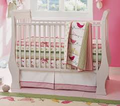 18 best baby bedding sets images on pinterest babies