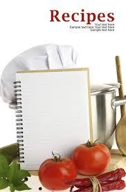 how to make a recipe book using microsoft word techwalla com